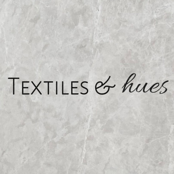 textilesandhues